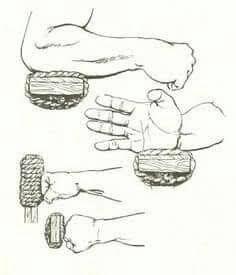 The Basics Of Judo – Martial Arts Techniques Wing Chun Martial Arts, Self Defense Martial Arts, Kung Fu Martial Arts, Martial Arts Workout, Martial Arts Training, Mixed Martial Arts, Boxing Workout, Karate Shotokan, Goju Ryu Karate