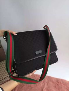 gucci Bag, ID : 48279(FORSALE:a@yybags.com), design gucci, gucci offical website, gucci 芯褎懈褑懈邪谢褜薪褘泄 褋邪泄褌, gucci biography, gucci designer wallets for men, gucci ladies designer handbags, gucci home, gucci toddler backpacks, gucci hydration backpack, gucci hobo purses, gucci at, cheap gucci online shopping, www gucci, gucci discount bags #gucciBag #gucci #gucci #leather #messenger #bag