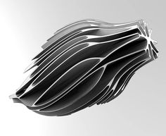 printing is a form of additive service for creating three-dimensional objects. printing converts digital model into tangible products. Parametric Architecture, Parametric Design, Architecture Diagrams, Architecture Portfolio, Grasshopper Rhino, Organic Structure, Pop Art Wallpaper, Visual Aesthetics, Id Design