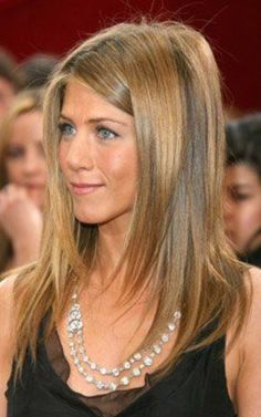 Jennife Aniston Soft Natural - Yahoo Image Search Results