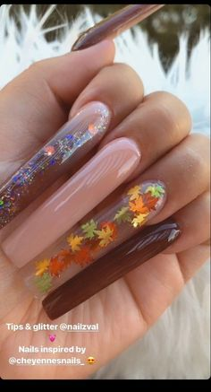 Butterfly Nail Art, Mani Pedi, Nail Inspo, Nail Designs, Nails, Beauty, Nail Desighns, Finger Nails, Ongles