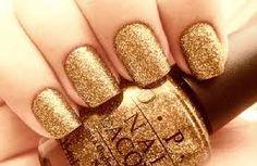 Dourada maravilhosa!