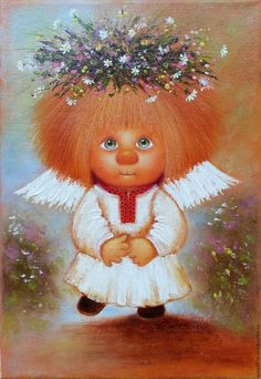 bf0a3e97d2872f950c49ece0e3v3--kartiny-panno-angel-vanechka-kartina-maslom.jpg (1033×1500)