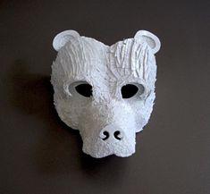 Paper cut project l art de la sculpture en papier