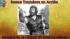 Audiolibro: La flecha certera de William Tell x Angelof20