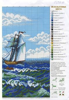 nadejdaks.gallery.ru watch?ph=6fv-dEp3j&subpanel=zoom&zoom=8