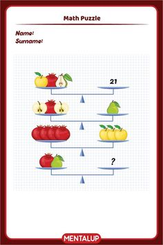 Just click on the pin and find more math printables to master equations!🥳 7th Grade Math Games, Seventh Grade Math, Brain Activities, Free Activities, Free Games, Algebra Worksheets, Printable Worksheets, Printables, Play Game Online