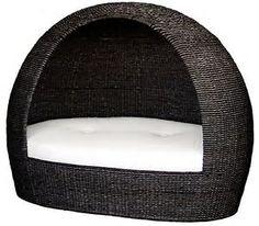 Image result for Pod Chair Design