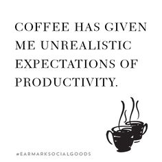 It's true... Happy Monday, Friends!! :) I hope your week is amazing!