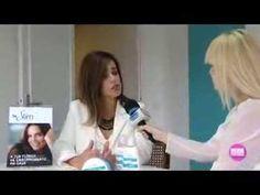 RTP INTERNACIONAL | Programa Moda Portugal Entrevista a Isabel Mendonça