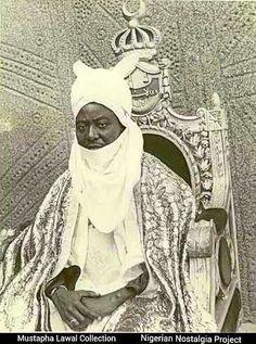 Sokoto Emirates.Hausa Horseman,Islamic Durban festivities,Northern Nigeria. African Culture, African History, Black Royalty, African Royalty, African Tribes, Black History Facts, African Design, Black Power, Sierra Leone