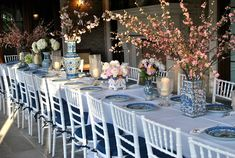 The Enchanted Home - iicarla.ingram@gmail.com - Gmail