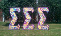 I like the shape of these letters. @Haley Wilson Do we need a new set?