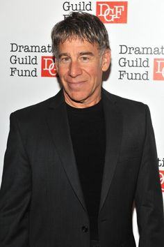 SCHIKANEDER - Stephen Schwartz working on new stage musical based on the life of Emanuel Schikaneder. Hoping to do a reading of it this January. Don't know if it is ultimately going to be called SCHIKANEDER because it is a difficult name to pronounce, but we don't have an alternate title yet.
