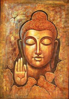 Đạo Phật Nguyên Thủy (Đạo Bụt Nguyên Thủy): Tìm Hiểu Kinh Phật - TRUNG BỘ KINH - Ganaka Moggal...