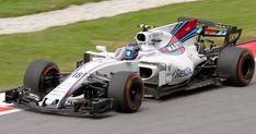#Formula1: Williams, en su peor momento http://jighinfo-f1.blogspot.com/2018/04/williams-en-su-peor-momento.html?spref=tw