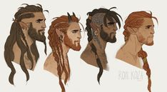 Fantasy Character Design, Character Concept, Character Inspiration, Character Art, Concept Art, Dungeons And Dragons Characters, Dnd Characters, Fantasy Characters, Dark Souls