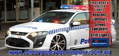 Featured Image for Australian Police Force given iPads even though they destroyed a patrol car with cheap fuel Ford Police, Police Patrol, State Police, Police Cars, Australian Muscle Cars, Aussie Muscle Cars, Plymouth Muscle Cars, Rescue Vehicles, Police Vehicles