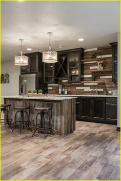 Luxury vinyl plank flooring to fit any room in your home. Our easy to install luxury vinyl floors come in tile, plank and vinyl sheet flooring in every style. Luxury Vinyl Flooring, Vinyl Plank Flooring, Luxury Vinyl Plank, Kitchen Flooring, Farmhouse Flooring, Bathroom Flooring, White Flooring, Garage Flooring, Linoleum Flooring