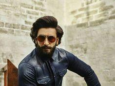 40 Best Ranveer Singh Images In 2019 Ranveer Singh Bollywood