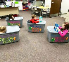 50 Epic Classroom Ideas That Will Change Your Life | Chaylor & Mads