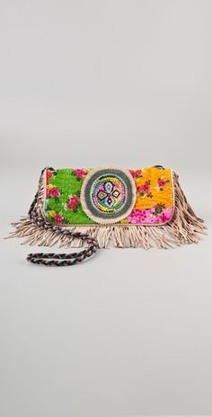 coach handbags for cheap, coach handbags hampton style,
