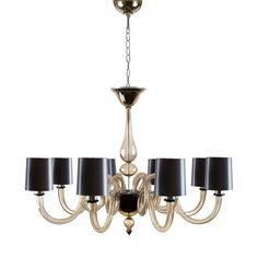 villaverde-london-cole-murano-chandelier-square