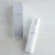 Missha Time Revolution The First Treatment Essence Mist Box | $35
