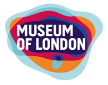 london museum logo - Google Search