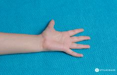 12 Trigger Finger Exercises To Relieve Finger Pain Trigger Finger Exercises, Finger Stretches, Hand Exercises For Arthritis, Arthritis Hands, Senior Fitness, Women's Fitness, Occupational Therapy, Physical Therapy, Learn Yoga