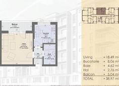 c2_resized Floor Plans, Diagram, Floor Plan Drawing, House Floor Plans