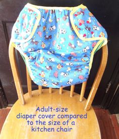 Your place to buy and sell all things handmade Custom Made Diaper Cover/Pocket Diaper/PullUP for by Diaper Crafts, Pvc Hose, Cloth Diaper Pattern, Diaper Changing Station, Diaper Caddy, Bed Wetting, Newborn Diapers, Minimal Outfit, Plastic Pants