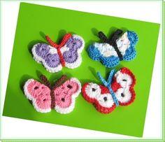 Free Crochet Flower Pattern - Snowball Mum   The Crafty Tipster