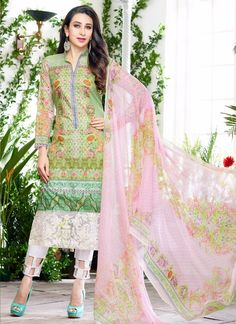 http://www.sareesaga.in/index.php?route=product/product&product_id=17298  Work:Print Style:Salwar suit Shipping Time:10 to 12 Days Occasion:Party Festival Fabric:Cotton Satin Colour:Multi Colour  For Inquiry Or Any Query Related To Product, Contact :- +91 9825192886
