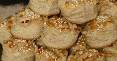Healthy Salt, Turu, Muffin, Food And Drink, Bread, Cookies, Breakfast, Cake, Healthy Cake