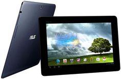 ASUS MeMO Pad 10 es una tablet Android