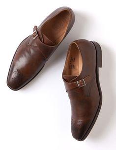 Leeds .....these make me think of Mads Mikkelsen, aka, Hannibal