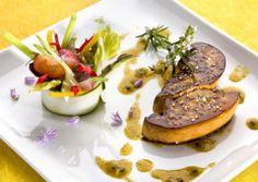 La Gastronomie française et l'UNESCO