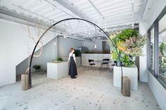 Gigi Verde Flower Shop - Picture gallery