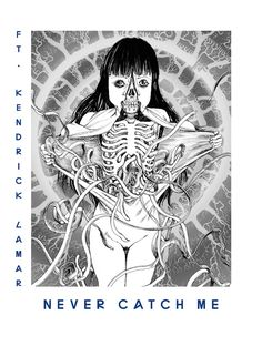 [NSFW] Guro: The Erotic Horror Art of Japanese Rebellion | The Creators Project