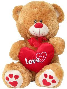 Teddy Beer, Asian Eye Makeup, Asian Eyes, Tatty Teddy, Clip Art, Toys, Wallpaper, Pretty, Cute