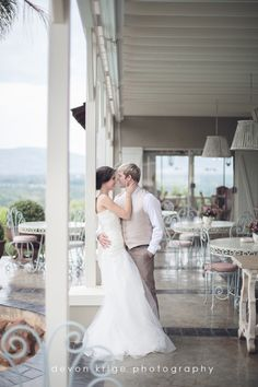 Green Leaves - Ivan And Elzeri Green Leaves, Photographers, Wedding Venues, Wedding Dresses, Wedding Reception Venues, Bride Dresses, Bridal Gowns, Wedding Places
