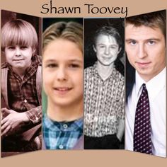 shawn toovey marianne tooveyshawn toovey 2016, shawn toovey age, shawn toovey where is he now, shawn toovey family, shawn toovey married, shawn toovey imdb, shawn toovey bio, shawn toovey wife, shawn toovey 2015, shawn toovey biography, shawn toovey today, shawn toovey pictures, shawn toovey net worth, shawn toovey instagram, shawn toovey movies, shawn toovey now, shawn toovey disney world, shawn toovey movies and tv shows, shawn toovey images, shawn toovey marianne toovey