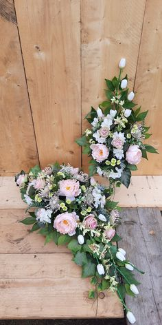 Cemetery Flowers, Cos, Funeral, Floral Wreath, Wreaths, Nails, All Saints Day, Finger Nails, Floral Crown