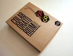 Lovely Package | Curating the very best packaging design | Page 71