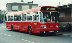 XAL500S Tow Truck, Truck Icon, Trucks, Routemaster, Old Commercials, Red Bus, Bus Coach, Busses, Transportation