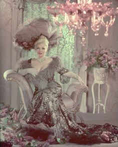 mae west                                                       …                                                                                                                                                     More