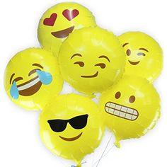 explore heliumballons kaufen