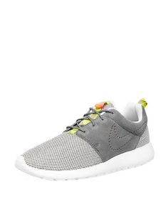 NIKE Laufschuh Roshe Run d.grey/d.pewter/d.grey - SNIPES Onlineshop