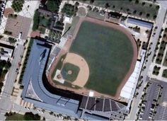 56fb6e39a5e Jacksonville Public Schools Sports